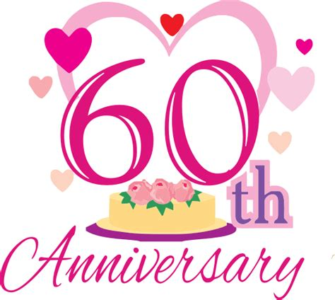 Wedding Wishes Logo by 60th Marriage Anniversary Wishes Quotes Messages