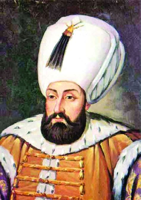 sultano ottomano mehmet iii ottoman sultan the asian age bangladesh