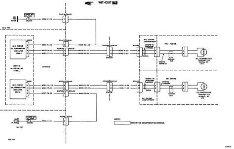 wiring diagram practice test ase als practice test wiring
