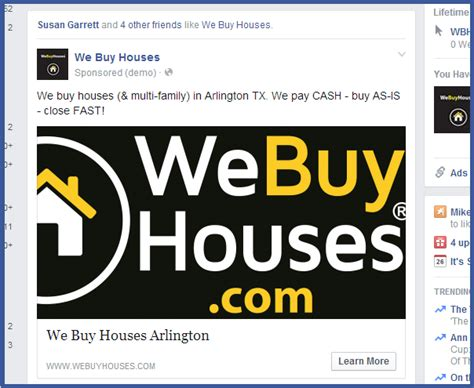 we buy houses ads we buy houses ads 28 images we buy houses any condition any price need a offer for