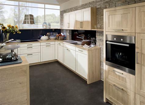 hehku stormer kitchen collection contemporain cuisine