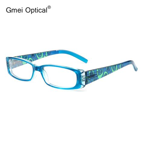 eye catching spectacles hypoallergenic plastic s