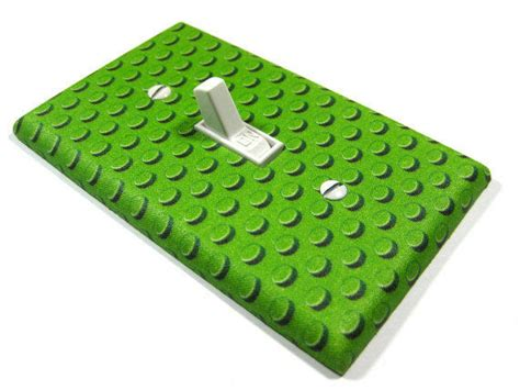 crib cover to block light green bedroom decor light switch from modern switch