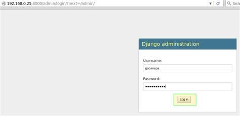 creating django user reviewing python basics and creating your first web