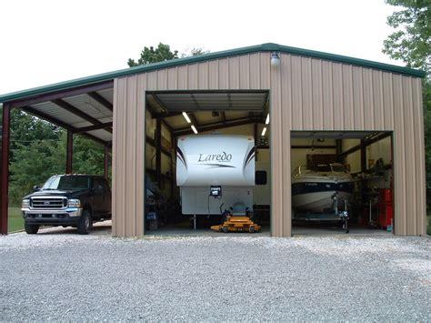 12x12 commercial garage door
