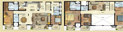 5 bhk duplex floor plan 5 bhk duplex floor plan carpet review