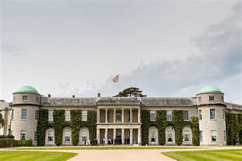 house to house goodwood house wedding rachel kieran s beautiful day