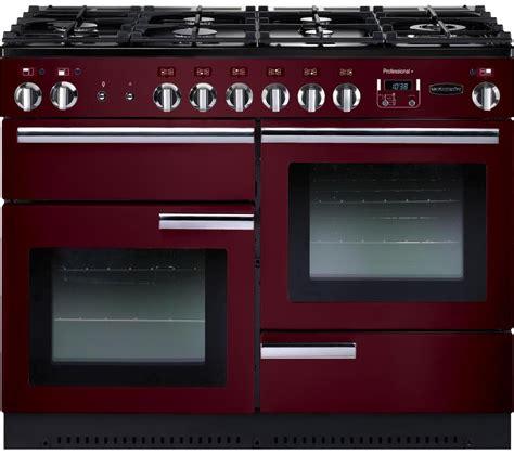 best prices on kitchen appliances kitchen appliance direct best prices