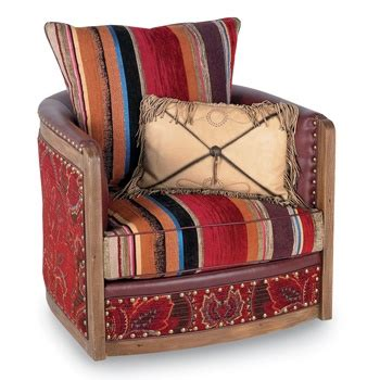 southwestern couch chairs the o jays and furniture on pinterest