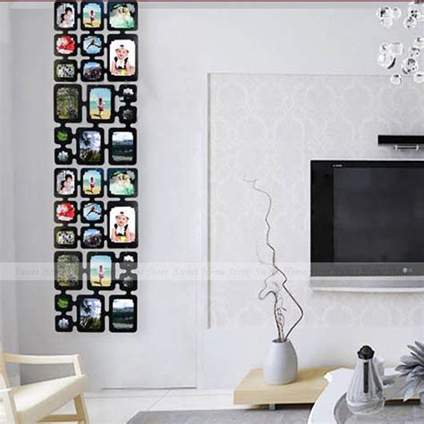 Diy Hanging Room Divider Diy Hanging Room Divider Screen Images And Photos Objects Hit Interiors
