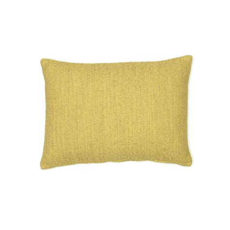 soft modular cushions from vitra in the connox shop