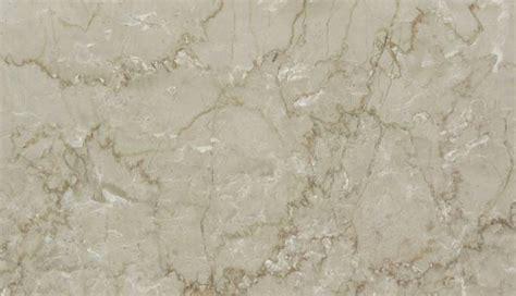 piastrelle marmo piastrelle marmo marmi nota