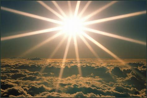 god from god light from light islam god and the shining light of islamicity