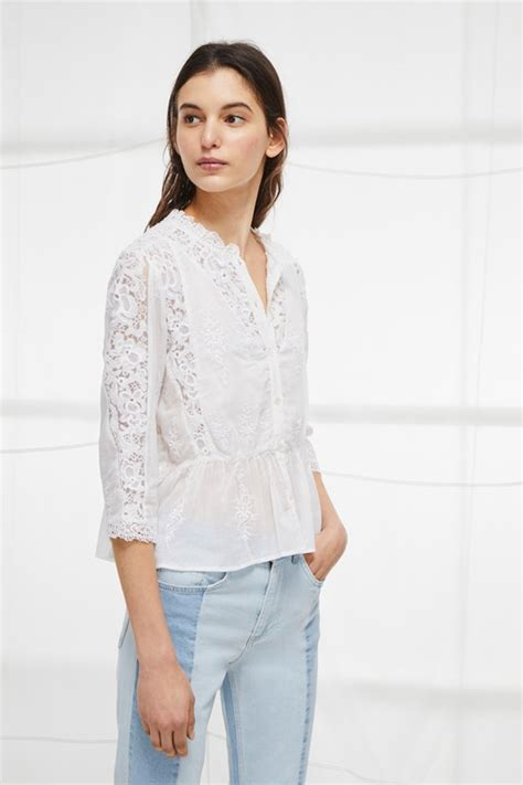 Connection Top by S Tops Summer Tops Connection
