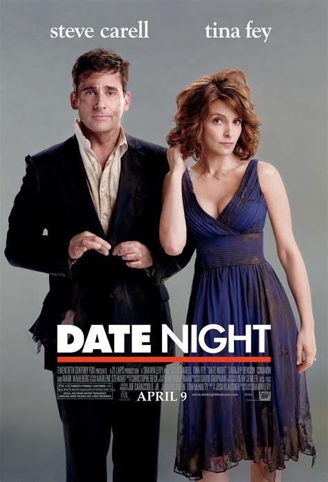 Date Night 2010 | date night 2010 world of entertainment