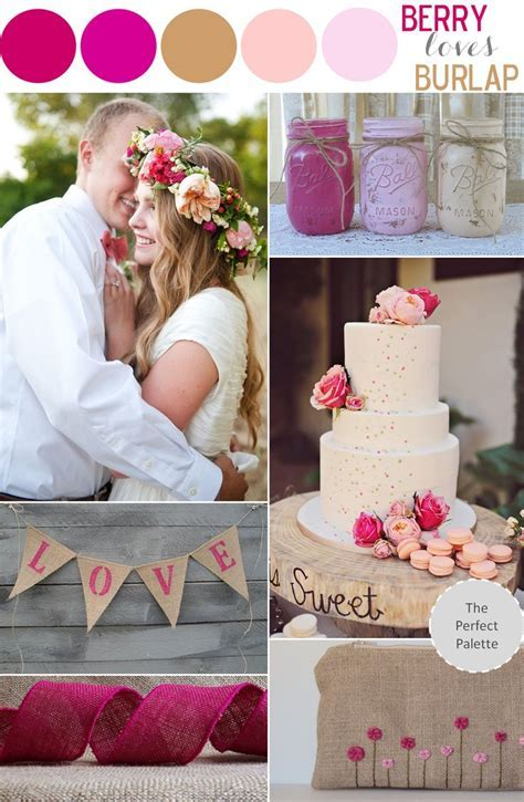 136 best images about Burlap World on Pinterest   Ribbons
