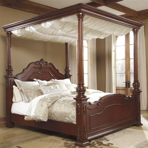 where can i buy canopy bed curtains king bed canopy drapes home design