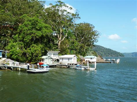 house boats on the hawkesbury houseboating for dummies on the hawkesbury river sydney