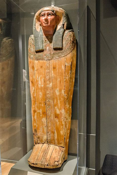 michael c carlos museum permanent collection ancient 1000 images about egyptian art on pinterest statue of
