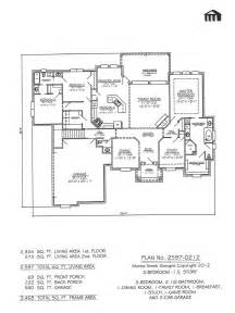 One Story Two Bedroom House Plans by 1 1 2 Story House Plans Best Selling House Plans From