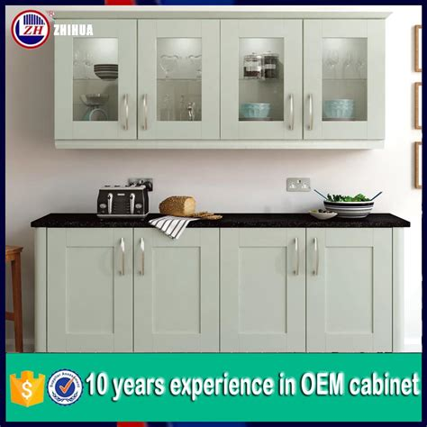 Kitchen Cabinets Cheap Prices | modular used kitchen cabinets with cheap price high
