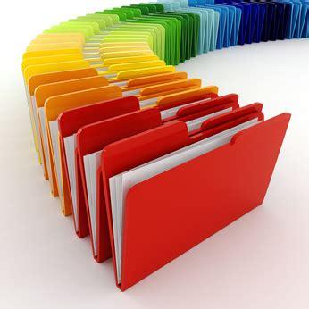 ministero interno cittadinanza documenti documenti png ministero dell interno