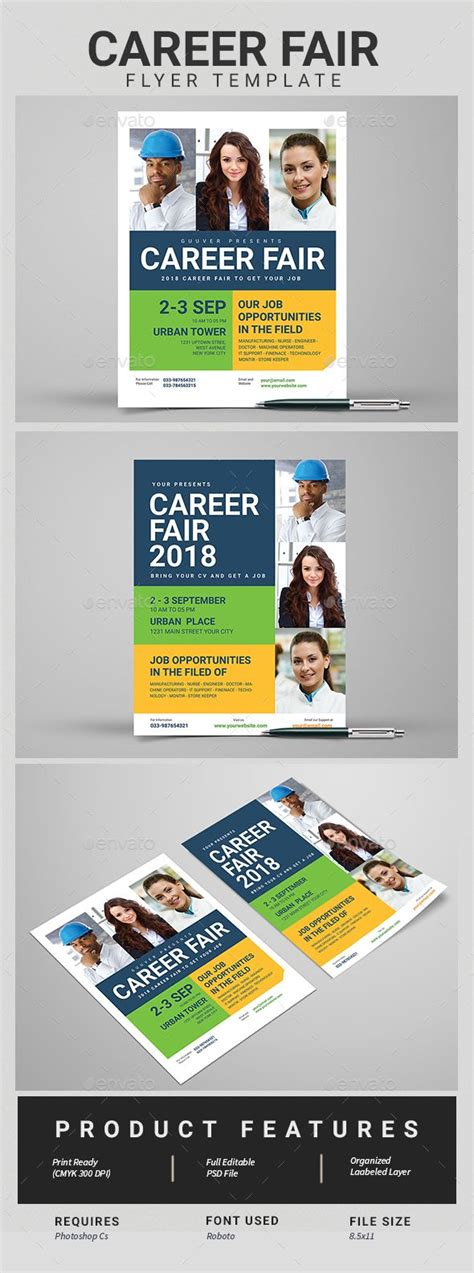 fair brochure template 630 best images about graphics on cus map