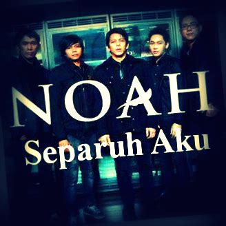 download mp3 album noah music explore explore your music on the world