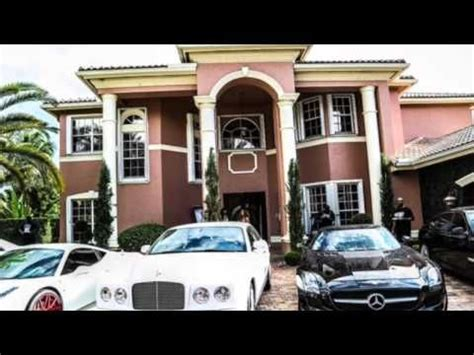 rick ross house 172 best images about open house on pinterest mansions house tours and videos