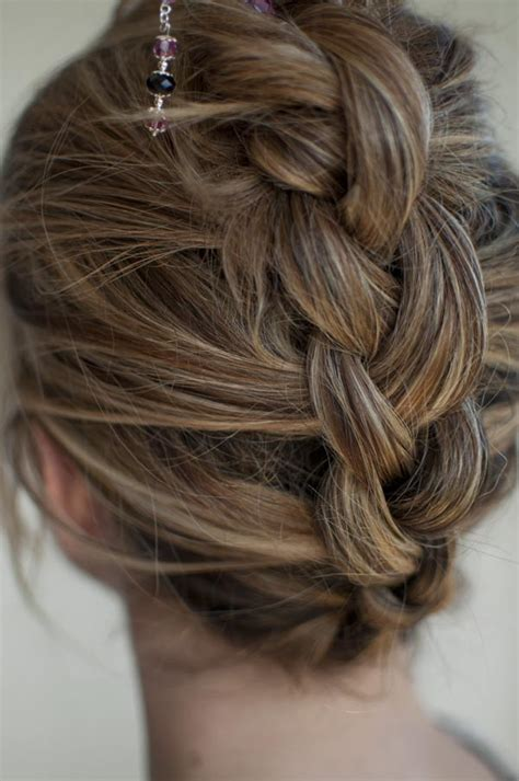 hairstyles with hair sticks hairstyles for hairsticks hair romance
