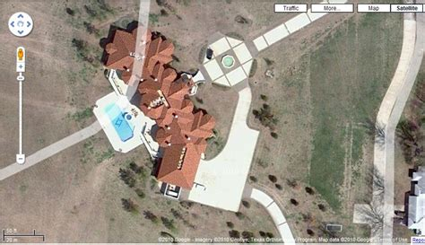 bob stoops house bobby petrino house search results dunia pictures