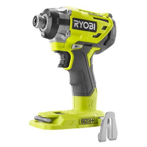 C Mart Tools Obeng Ketok Impact Screwdriver 8 Pcs ryobi 18 volt one 1 4 in brushless impact driver tool