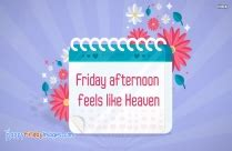 Friday Just Like Heaven by Happy Friday Images Friday Quotes Pictures Sayings