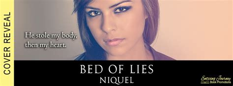 risky lies loving lies series volume 1 books bed of lies by niquel book boyfriends central