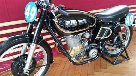Oldtimer Motorrad Ajs by Motorrad Oldtimer Kaufen Ajs 7r Boy Racer 350 Motorrad