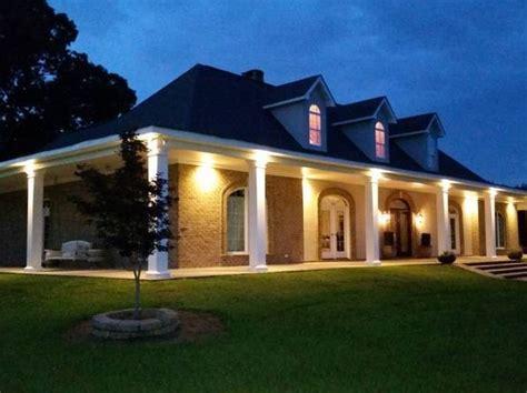 houses for sale in waynesboro ms waynesboro real estate waynesboro ms homes for sale zillow