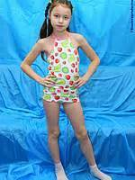 Teen Nudest Lolitas Castle Photos Preteen Pussy Bikini