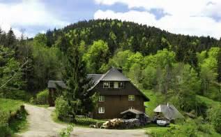 skihütte mieten privat ferienhaus ferienhaus schwarzwald in hinterzarten in