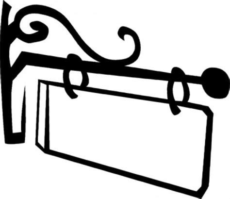 design art signs help signs clip art clipart best