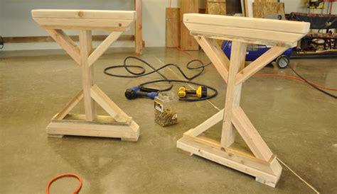 Rustic Desk Plans pdf diy rustic desk plans rustic box plans woodideas