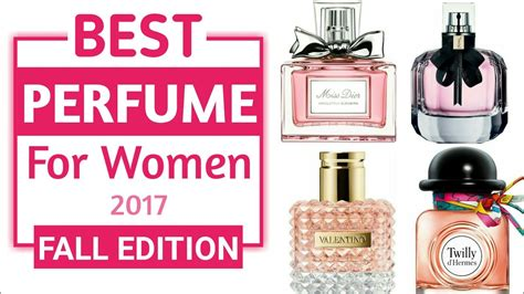 best perfumes for women 10 most complimented perfumes for women fragrances for