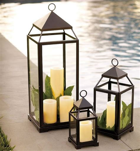 Outdoor Decorative Lighting by Outdoor Lighting Ideas For Your House Decor Advisor