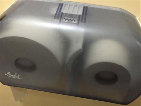 can u flush toilet paper in turkey heathrow t5 a gates hounslow middlesex