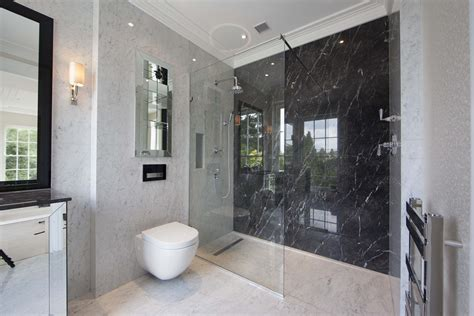 Ideas For Tiling Bathrooms by Wet Room Faqs Amp Answers Ccl Wetrooms