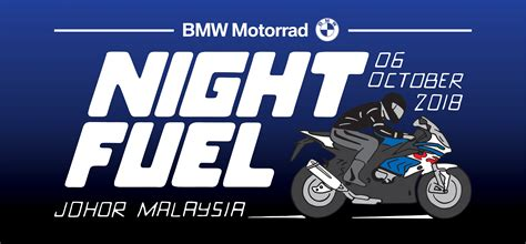 Bmw Motorrad Kuantan by Bikes Piston My