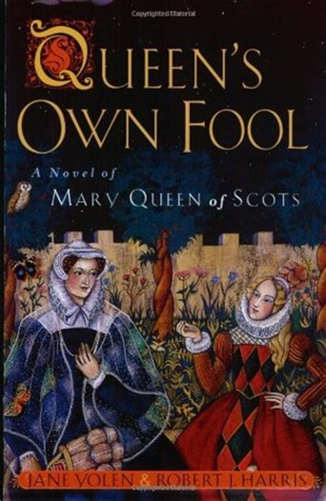 how i fooled or did i books s own fool stuart quartet 1 by yolen