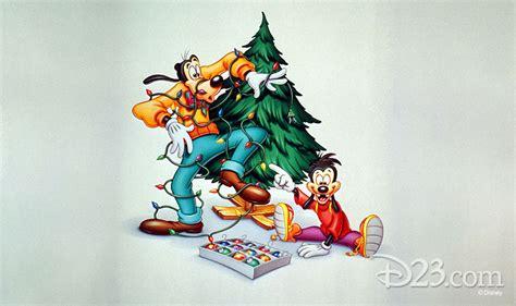 ho ho home video classics  disney christmases