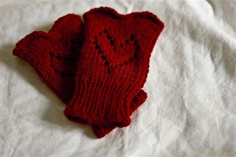 steven be knitting 35 best images about knit or crochet gloves mittens on
