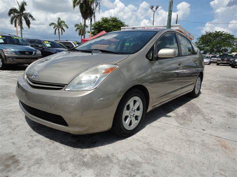2005 Toyota Prius 2005 Toyota Prius Exterior Pictures Cargurus