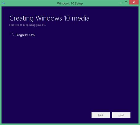 windows 10 free upgrade bing windows 10 free upgrade bing images
